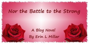 nor the battle blog header copy